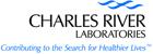 Charles River Laboratories