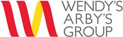 Wendys Arbys Group