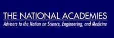 National Academies